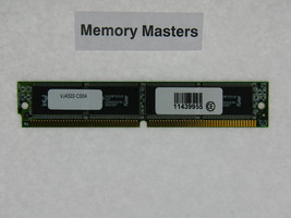 MEM-16BF-AS53 16MB Approved Boot Flash Memory for Cisco AS5300