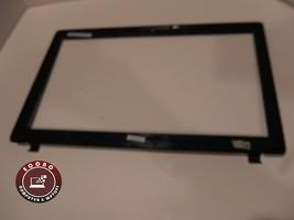 "Acer Aspire 5551 Genuine Screen Bezel  15.6 "" Black Color AP0C90002000 - $6.92"