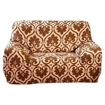 George Jimmy Decent Chair Cover Modern Sofa Throws Couch Slipcovers - $50.87