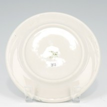 Tepco China Bamboo 4 Piece Breakfast Set Cup & Saucer, Oatmeal Bowl, Plate 2813 image 2