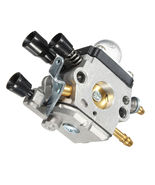 Replaces Stihl BG55 Blower Carburetor - $29.95
