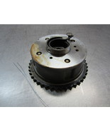 34T104 Exhaust Camshaft Timing Gear 2011 Kia Optima 2.4  - $26.00