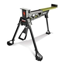 Rockwell JawHorse Sheetmaster Portable Work Support Station - $279.86