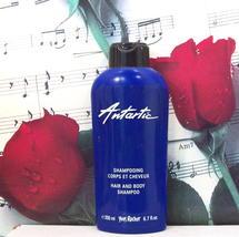 Yves Rocher Antartic Hair & Body Shampoo 6.7 FL. OZ. - $59.99
