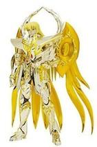 Nuevo Saint Cloth Myth Ex Saintseiya Virgo Shaka God Actionfigure Bandai... - $247.96
