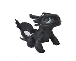 8 pcs juguetes how to train your dragon 2 action figures night fury toothless  3  thumb155 crop