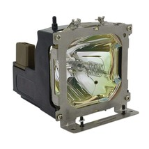 Supermait DT00341 Replacement Projector Lamp/Bulb with Housing for HITACHI CP-X9 - $75.99