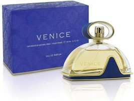 Vince blue pour femme by Armaf Perfumes,100 ml EDP, for women  Genuine p... - $34.99