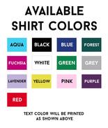 got fluor spar -  Ladies' Junior's Cut T-Shirt - $24.97