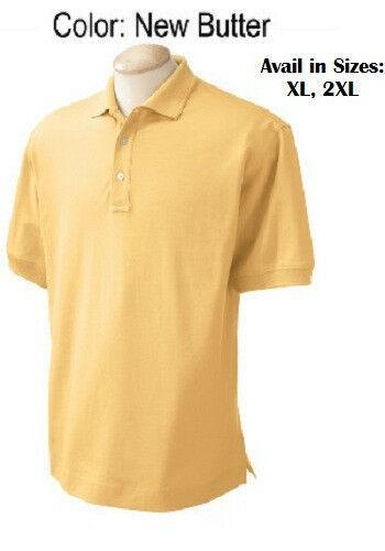 Masonic Freemason Square Embroidered Polo Shirt