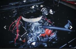 1972 Chevrolet Chevelle FOR SALE IN ATLANTA GA 30188 image 5