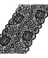 Craft Sewing Decoration Accessories Lace Edge Trim - $11.90