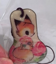 Konatsu Ornament - New in Bag image 2