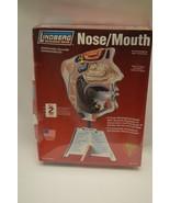 Lindberg Human Nose and Mouth Model Kit no. 71310 - $24.74