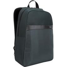 Targus TSB96001GL Geolite Essential - Notebook carrying backpack - 15.6 inch - b - $62.42