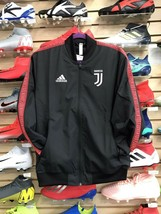 Adidas Juventus Anthem Jacket 2019/20 size Large - $84.14