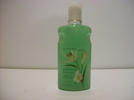 Bath and Body Works Gardenia Lily Bubble Bath- 10 oz New D/C [Misc.] - $79.99