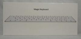 Apple Magic Keyboard UPC 888462650366 NEW SEALED - $69.99