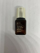 Estee Lauder Advanced Night Repair Syncrinized Recovery Complex II .24oz - $8.90