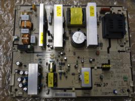 BN44-00167A Power Supply Board  Board From Samsung LE40M86BDX/XEU AC07 L... - $47.95