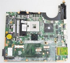HP DV7 DV7-3000 Series Intel PM55 motherboard 575477-001 TEST Good   - $75.00