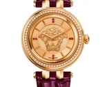 Montre versace khai 38 mm vqe06 0015 thumb155 crop