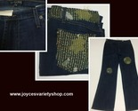 Boho chic jeans web collage thumb155 crop