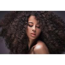 Brazilian Kinky Curly Lace Frontal - $159.99