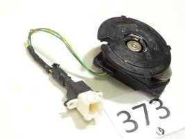 2003-2005 Honda Civic Donnelly Links Spiegel Anpassung Motor Oem - $18.79