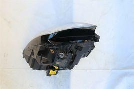 13-17 VW Volkswagen CC HID Xenon AFS Headlight Lamp Driver Left LH  image 6