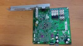 Toshiba 75005776 (PE0248A-1, V28A000310A1) AV Board - $47.52