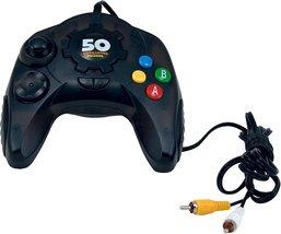 dreamGEAR Universal Plug 'N' Play Controller wi... - $30.00
