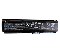 Hp 849911 850 battery tpn q174 hstnn db7k pa06 849571 241 thumb200