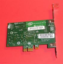 HP Broadcom 1 Port Ethernet PCI Card BCM-95761A6110G - $14.84