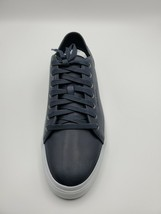Cole Haan Men Sneakers Pinch Weekender LX Lace Size US 11.5M Navy Handstained - $58.41