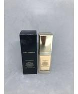 Dolce&Gabbana The foundation Perfect Matte Liquid Foundation NATURAL GLO... - $54.44