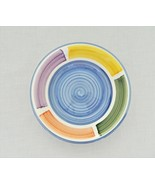 Belagio - 1 Soup/Cereal Bowl - Glazed Ceramic/Porcelain – 20 oz - $12.50