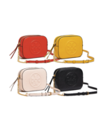 TORY BURCH Limited Edition Mini Cross Body 55032 with Free Gift - $159.00
