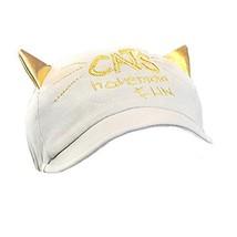 Breathable Summer Sun Hat Cute Beach Hat Baby Summer Hat Children Shopping Hat