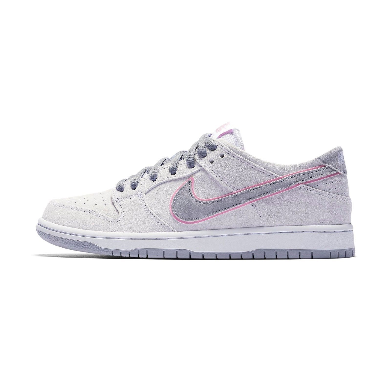 size 40 2d6e9 ee025 Nike Sb Zoom Dunk Low Pro Iw and 50 similar items. 57