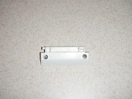 Toastmaster Bread Maker Machine Hinge for 1154 1195 1195A - $9.49