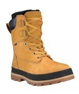 Timberland Men's  Snow Drifter Waterproof Boot Size:8 - $3.464,15 MXN