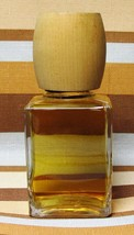 Vintage -- English Leather By Dana 4oz After Shave For Men (No Label/As Shown) - $19.89