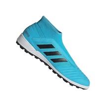 Adidas Mid boots Predator 193 LL TF, EF0389 - $132.28