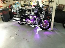 2007 Harley-Davidson® FLHTCU Ultra Classic® Spring Hill FL 34609 image 8