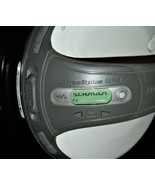 Sony D-NS505 S2 Sport Discman Portable Walkman CD Player PARTS NOT WORKING - $19.79