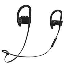 Beats By Dr. Dre Powerbeats3 Wireless Bluetooth In-Ear Stereo Headphones... - $162.67 CAD