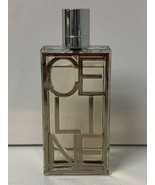 CELINE eau de Toilette Spray 3.3 oz 100 ml Made in France Partially Used - $29.03