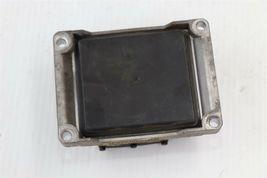 Cadillac Cts Ecu Ecm Engine Computer Electronic Control Module 12602703 image 4