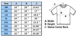 Aaa size chart thumb200